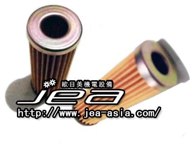 宝马格D722-E2B/EB/英格索兰D722-E2B/EB 发电机用柴油滤芯 久保田 KUBOTA