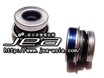 小松PC56-7/英格索兰V2403-M-DI-E3B/龙工LG30 久保田 KUBOTA 水泵水封